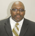 District 2 Commissioner Term: 1/1/2021-12/31/2024 mrbkeithjones@aol.com