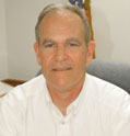 District 5 Commissioner Term: 1/1/2021-12/31/2024 david@pcbank.net